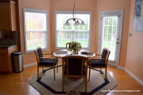 kitchen bay window treatment ideas photos bay window treatment solution above ground swimming pool ideas accurate window door