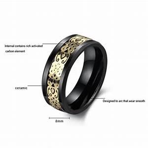islamic wedding rings jewelry With islamic wedding rings