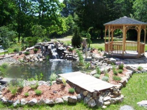 landscape design b by earth garden designs