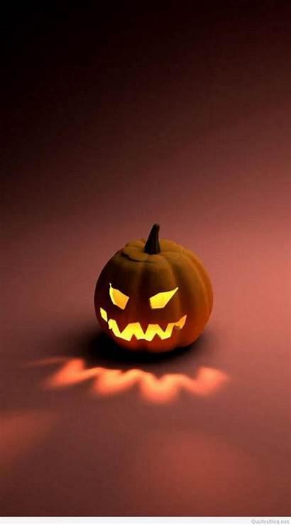 Halloween Iphone Wallpapers Backgrounds Happy Plus Pumpkins