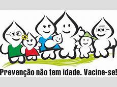 Campanha de vacinação em SP ! 24082013 Para todas as