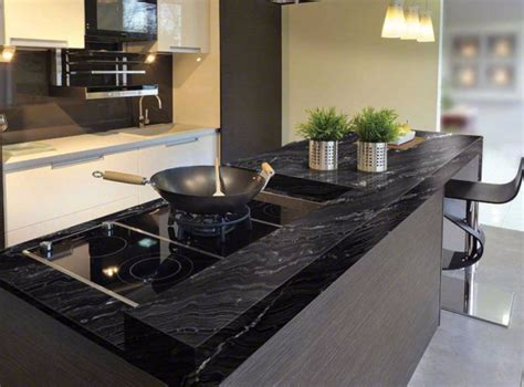 painting kitchen cabinets light gray latest trend kitchens with black granite countertops in