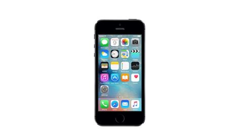 on iphone 5s iphone 5s 16gb space grey pay monthly 4g phones ee