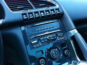 Usb Box Peugeot : usb box page 2 autoradio electronique embarqu e forum forum peugeot ~ Medecine-chirurgie-esthetiques.com Avis de Voitures