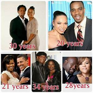 Marriage | black love | Pinterest | Couples, Black history ...