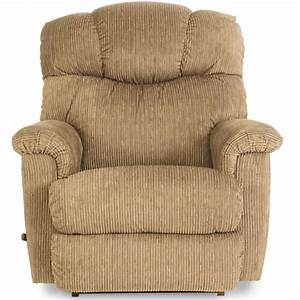 Lazy boy recliner slipcovers home furniture design for Furniture covers for lazy boy recliners