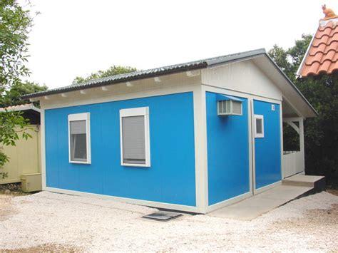 Umsetzung Low-budget Haus, Sucht Bauanleitung Containerhaus
