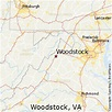 Best Places to Live in Woodstock, Virginia