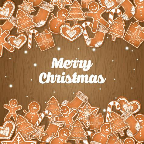 25 merry christmas instagram pictures 2019 to update status happy new year 2020 quotes