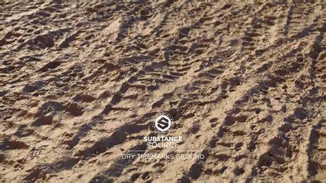 substance source breaking  ground   hybrid