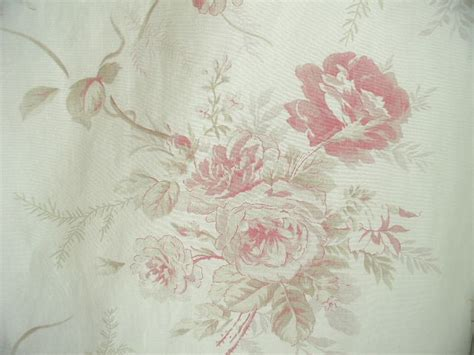 shabby chic fabric by the yard shabby chic fabric by the yard www imgkid com the