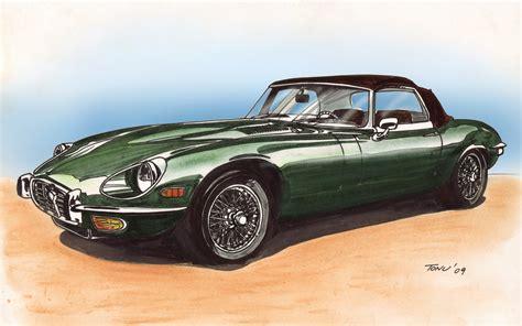 jaguar e images jaguar e type related images start 200 weili automotive