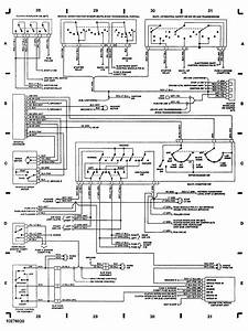 Diagram 6 0 Powerstroke Pcm Wiring Diagram Full Version Hd Quality Wiring Diagram Diagramodens Abacusfirenze It