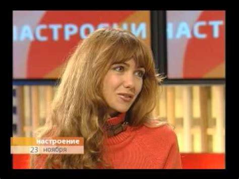 екатерина климовa в фильме с новым годом мамы doovi