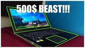 Top Budget : best budget gaming laptop ~ Gottalentnigeria.com Avis de Voitures