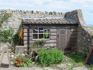 All, About, Women, U0026, 39, S, Things, Designs, For, The, Perfect, Garden, Sheds