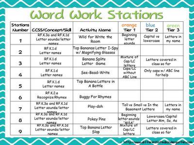 number names worksheets 187 junior kg worksheets free