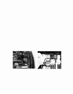 Hyundai Workshop Manuals  U0026gt  Elantra Gls Wagon L4