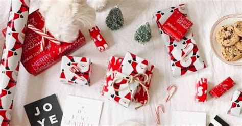 here are the most popular holiday gift ideas for christmas