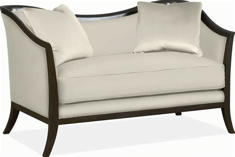 giselle settee find       crafted