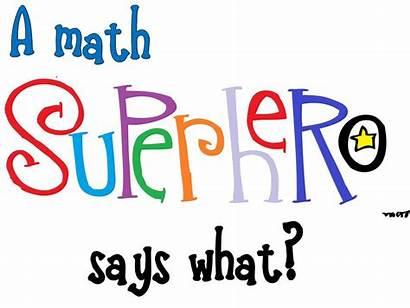 Math Clipart Clip Maths Mathematics Hate Centers