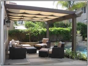 Corner Pantry Cabinet Diy by Pool Patio Shade Ideas Patios Home Design Ideas