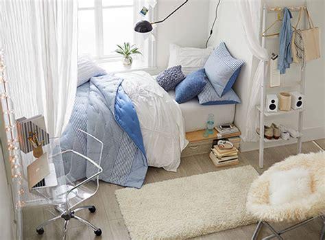 5 Fresh Dorm Storage Ideas For A Cool Modern Space