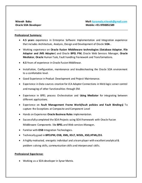 Soa Experience Resume Sample Resume For An Experienced It. Resume Quotes. From Resume. Sales Associate Skills Resume. Hvac Installer Job Description For Resume. What To Put On A College Resume. In Resume. Sap Resumes For Experienced. Resume Customer Service