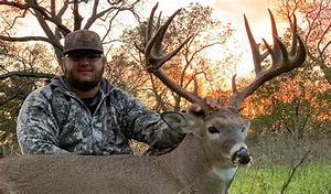 Oklahoma Waterfowl Guide Tags Giant Non