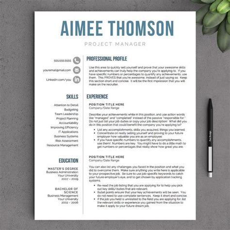free resume icons for word the world s catalog of ideas