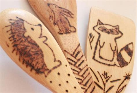 wood burning projects  beginners crafts pinterest