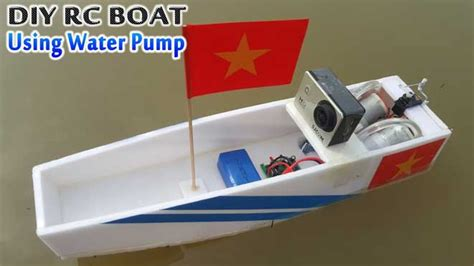 Boat Water Pump Troubleshooting by Diy Clit Pump Diy Do It Your Self