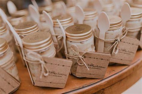 Lembrancinhas para Casamento Rústico Simples: 30 Ideias