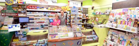bureau de tabac annecy 28 images vente fonds de commerce tabac presse loto haute savoie 74