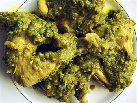 resep masakan ayam sambal ijo resep