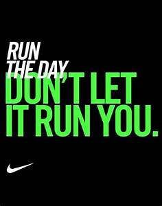 Womens Workout Motivation | Nike is known for their ...