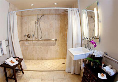 ADA Guestrooms   Vero Beach Guestrooms   Costa d'Este Resort