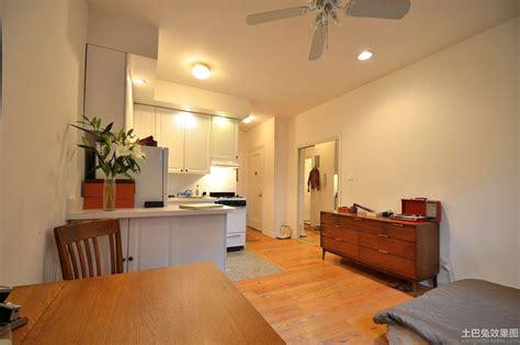 home decorating ideas living room 小户型室内装修设计实景图 土巴兔装修效果图