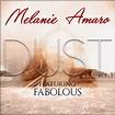 New Music: Melanie Amaro feat. Fabolous - Dust | ThisisRnB ...