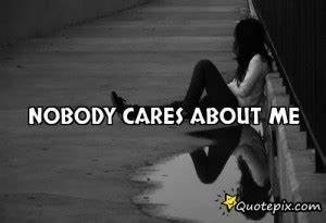 Images Of Nobody Really Cares Quotes Summer