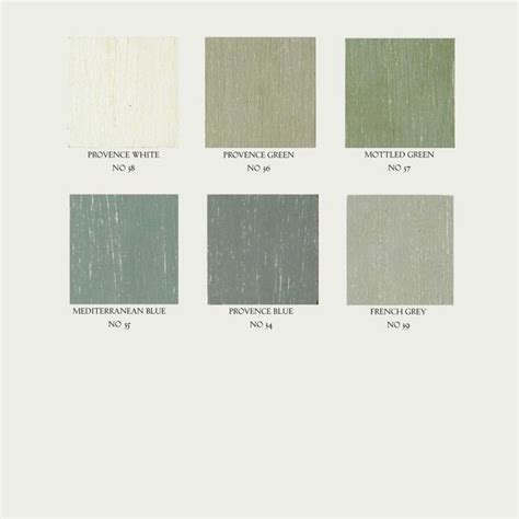 country paint colors chelsea textiles