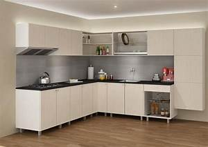 simple kitchen designs kitchen appliance trends will With luxurious touch applying a modern kitchen cabinets