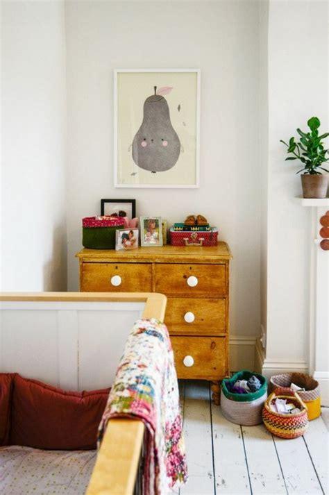 chambre bébé pas cher complete applique murale chambre bebe pas cher applique murale