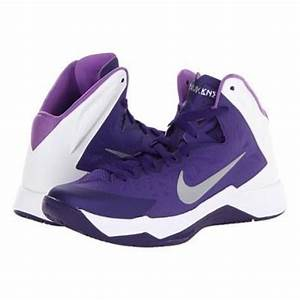 Best 25 Nike running shoes sale ideas on Pinterest