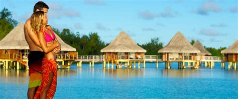 romantic honeymoon packages romantic vacation