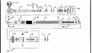 Craftsman 44540 Parts List And Diagram   Ereplacementparts Com
