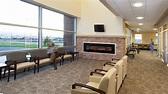 CHI St. Alexius Health - Williston Medical Center - Davis ...