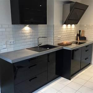 arbeitsplatte kuche beton wotzccom With beton arbeitsplatte küche