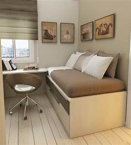 Small floorspace kids rooms for Small room designs