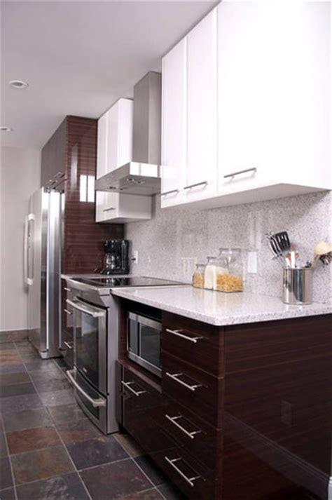 one wall kitchen cabinets panduan ubahsuai kediaman kitchen cabinet design 3687